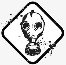 Ako postupovať pri dopravnej nehode spojenej súnikom nebezpečných látok