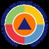Platforma aktérov civilnej ochrany
