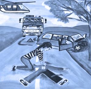 Prevencia – analýza rizík